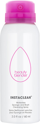 Beautyblender Instaclean Sponge and Brush Cleansing Spray