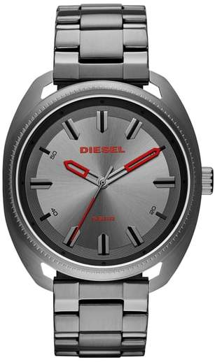 Diesel R) Fastbak Bracelet Watch, 46mm x 52mm