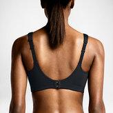 Nike Pro Hero Women's Sports Bra