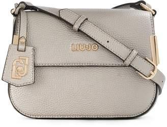 Liu Jo crossbody bag