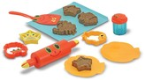 Melissa & Doug Sand cookie set