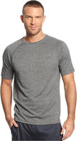 Champion Men's Powertrain Tech T-Shirt