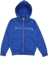 Siviglia Sweatshirts