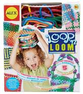 Alex Loop 'n Loom