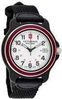 Victorinox Original Watch
