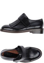 Marni Loafers - Item 11301457