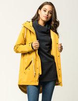 Burton Sadie Womens Jacket