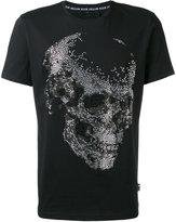 Philipp Plein Kit T-shirt