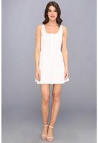 BB Dakota Leesha Dress