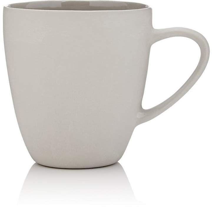 Mud Australia Porcelain Mug