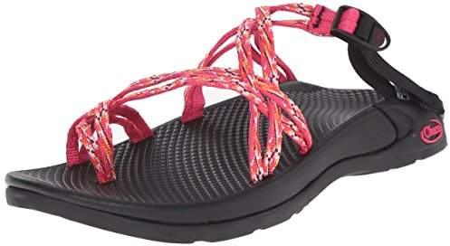 Keds Chaco Women's Zong X Ecotread Sport Sandal