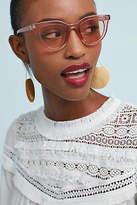 Anthropologie Lyon Sunglasses