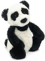 Jellycat Infant 'Medium Bashful Panda' Stuffed Animal