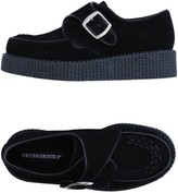 Underground Loafers - Item 11253633