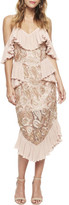 Alice McCall We Could Be Friends Dress