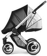 Mutsy Infant 'Evo' Stroller Seat Uv Cover