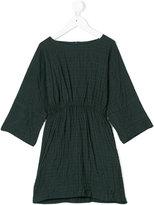 Morley Geraldine Nello dress