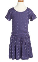 Tucker + Tate + Tate 'Jules' Dress (Little Girls & Big Girls)