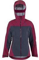 Scott Explorair Pro GTX 3L Jacket - Women's