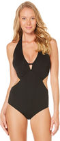 Laundry by Design Monokini