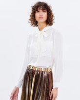Max & Co. Carini Shirt