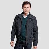 Thomas Pink Ralph Harrington Jacket