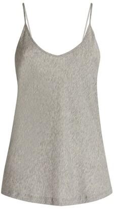 Skin Pima Cotton Sexy Camisole
