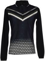 Class Roberto Cavalli Polo shirts - Item 12039034