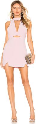 NBD x Naven Sonya Dress