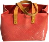 Louis Vuitton Cloth backpack