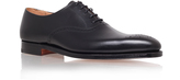 Crockett & Jones Edgeware Ox Punch