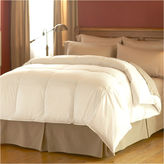 Spring Air Dream Form Comforter