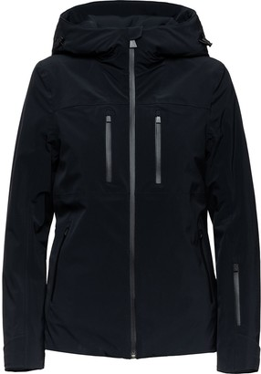 Aztech Mountain Ajax puffer jacket