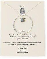 BU Circle of Love - Mother