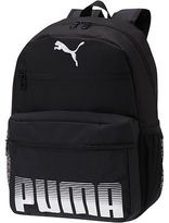 Puma Meridian JR Backpack