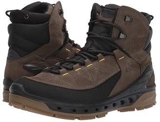 Ecco Sport Biom Venture TR GORE-TEX(r) Boot
