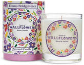 Marks and Spencer Wallflowers Candle 200g