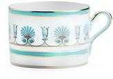 Richard Ginori Palmette Teacup