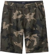 Fox Men's Essex Camo Walkshort 8134702