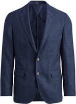Ralph Lauren Morgan Textured Sport Coat