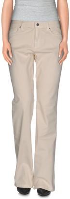Antonio Fusco Casual pants - Item 36812535AI