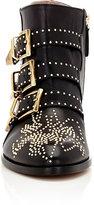 Chloé Women's Susanna Ankle Boots
