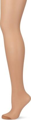 Nur Die Women's BB Cream Effekt 711541711541 Tights