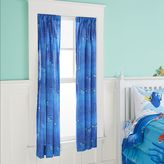Disneyjumping beans Disney / Pixar Finding Dory Curtain by Jumping Beans®