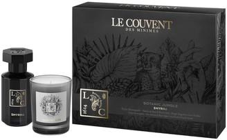 Le Couvent des Minimes Parfum Remarquables Smyrna Duo (Worth 80.00)