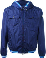 Moncler Jeanclaude lightweight jacket - men - Polyamide - 4
