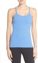 Beyond Yoga Women's Kate Spade New York & Triple Bow Camisole