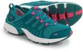 Ryka Hydro Sport Training Shoes (For Women)