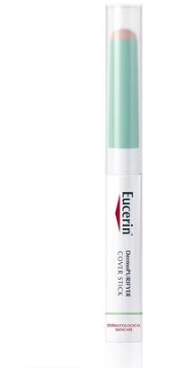 Eucerin Dermo Purifyer Concealer Stick 2.5G