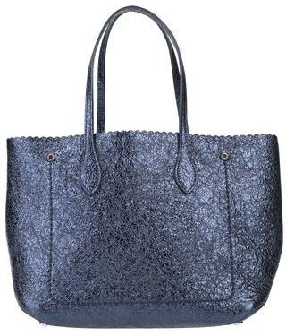 Plinio Visona Plinio Visona' PLINIO VISONA' Handbag